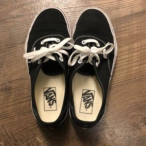 Vans Authentic Pro Sneakers